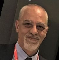 Mauro Zanon2
