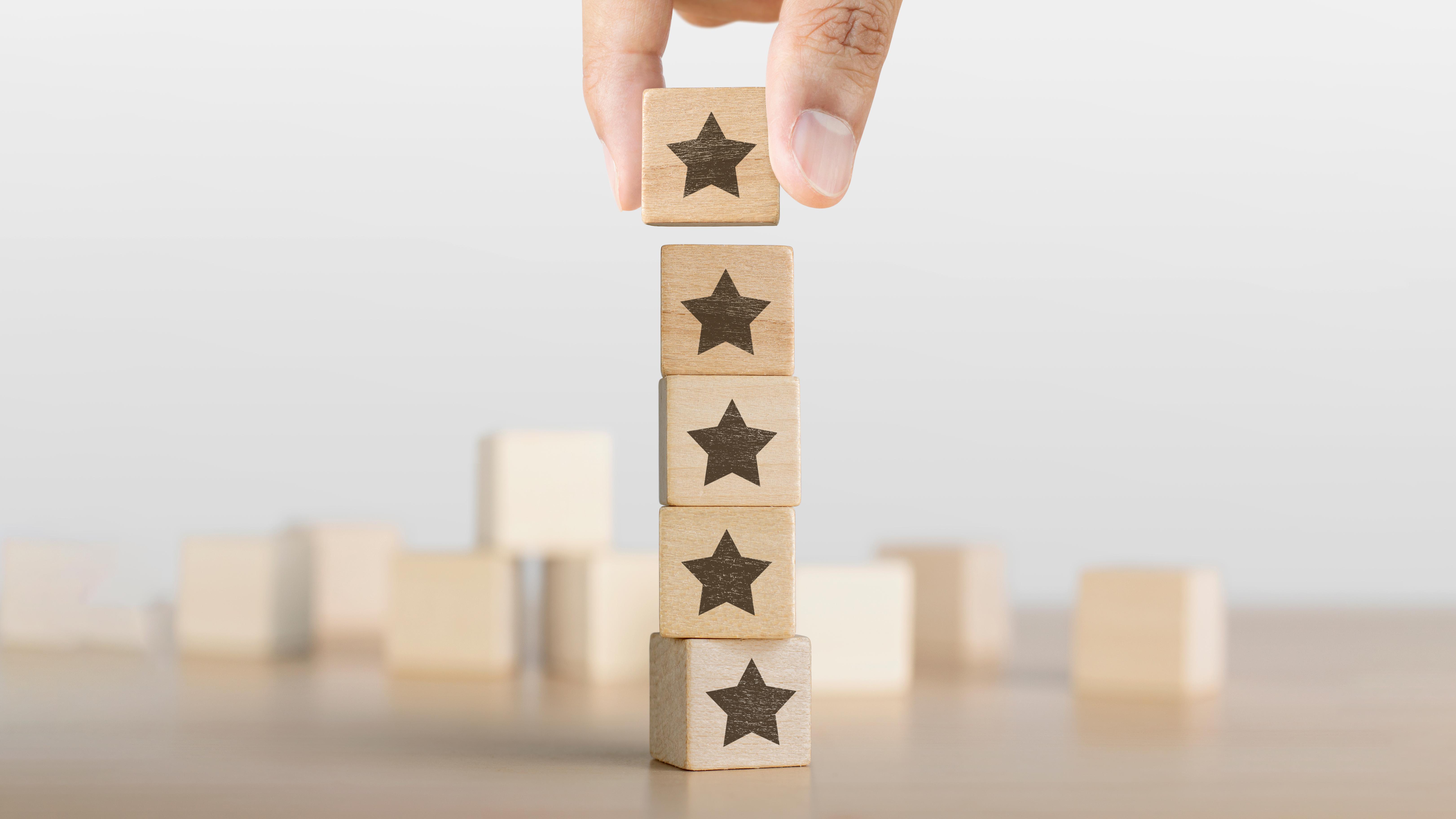 5 caratteristiche che non possono mancare al tuo ERP