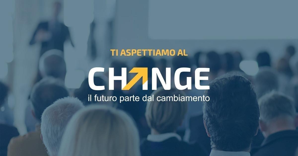 Change_Social