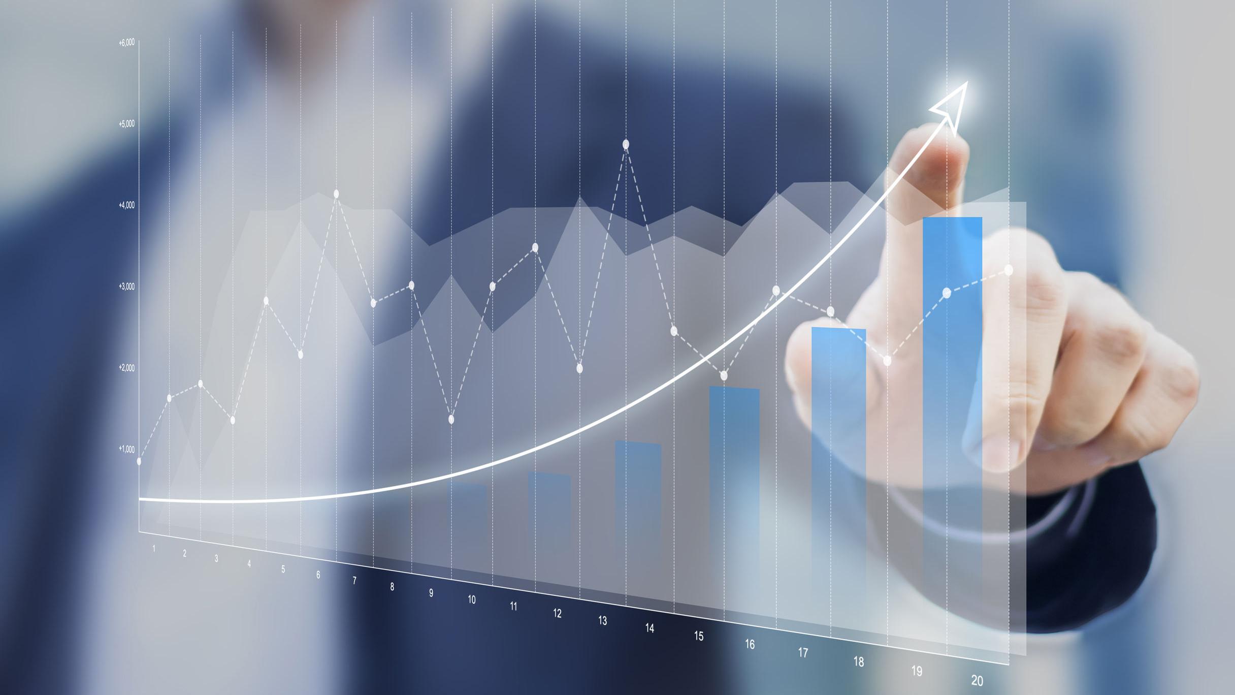 Come migliorare le performance produttive senza dover rinunciare alla qualità e al controllo