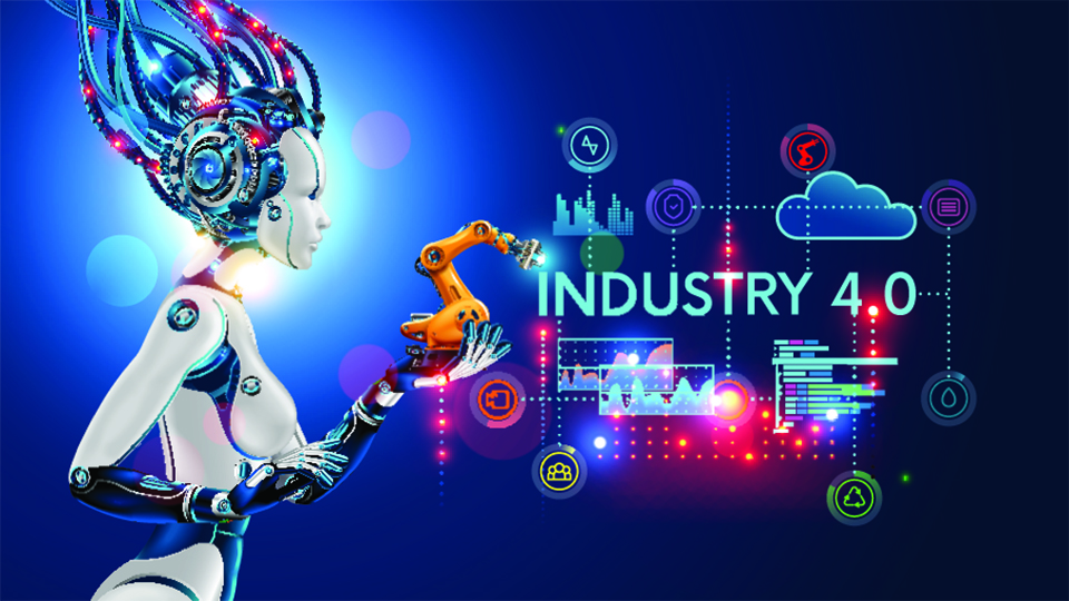 Incentivi all'industria 4.0 quali sono e chi può beneficiarne