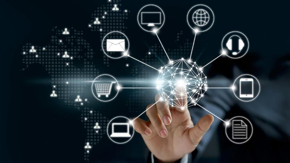 Multicanalità come ottimizzare la Customer Experience