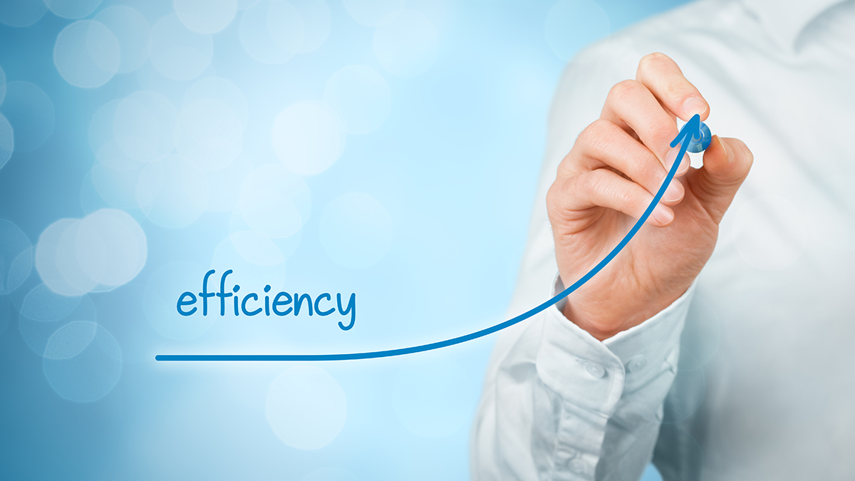 Star4 gestionale settore ortofrutta migliora efficienza