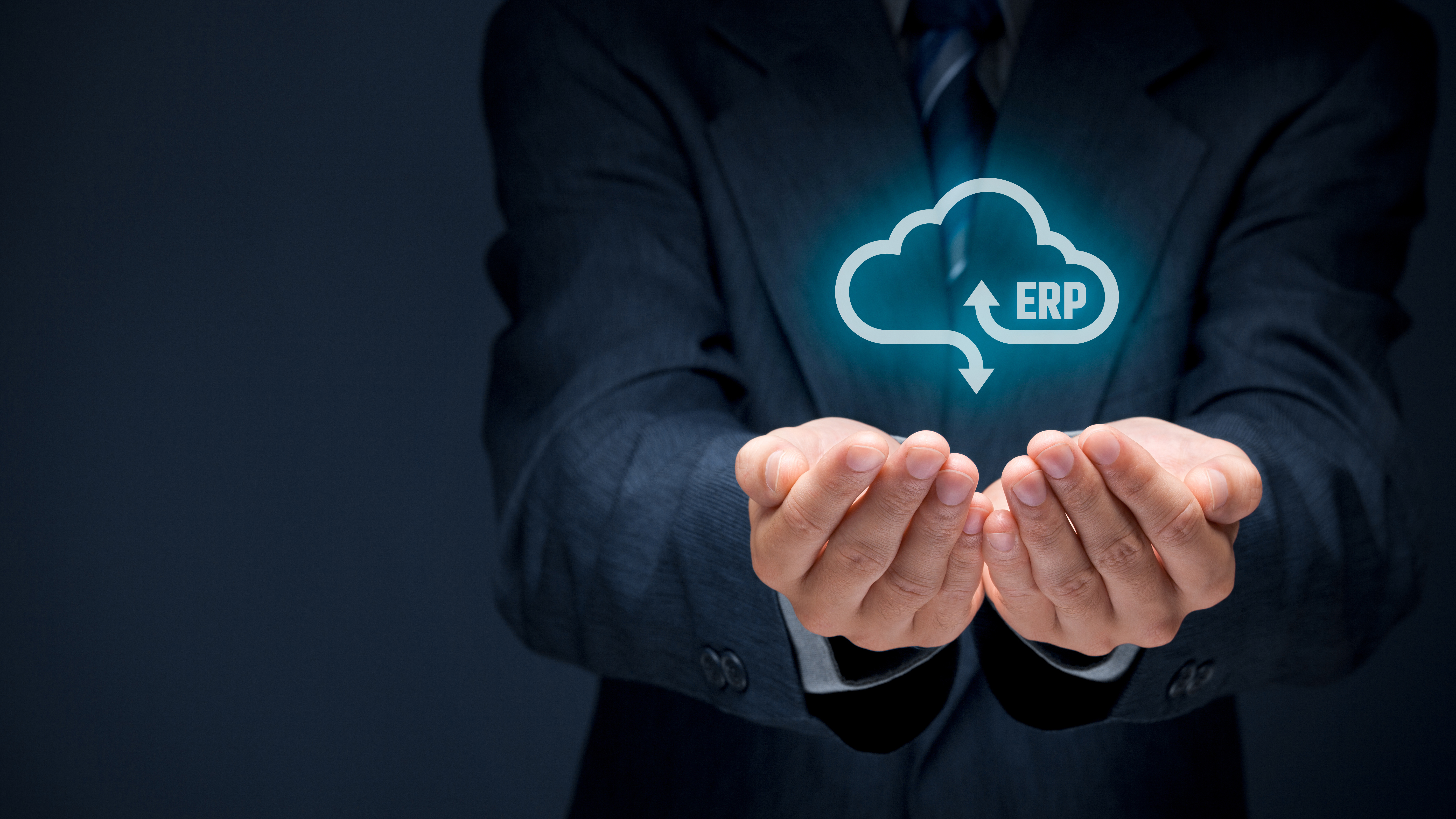 Starty ERP il software gestionale Cloud nativo per le PMI
