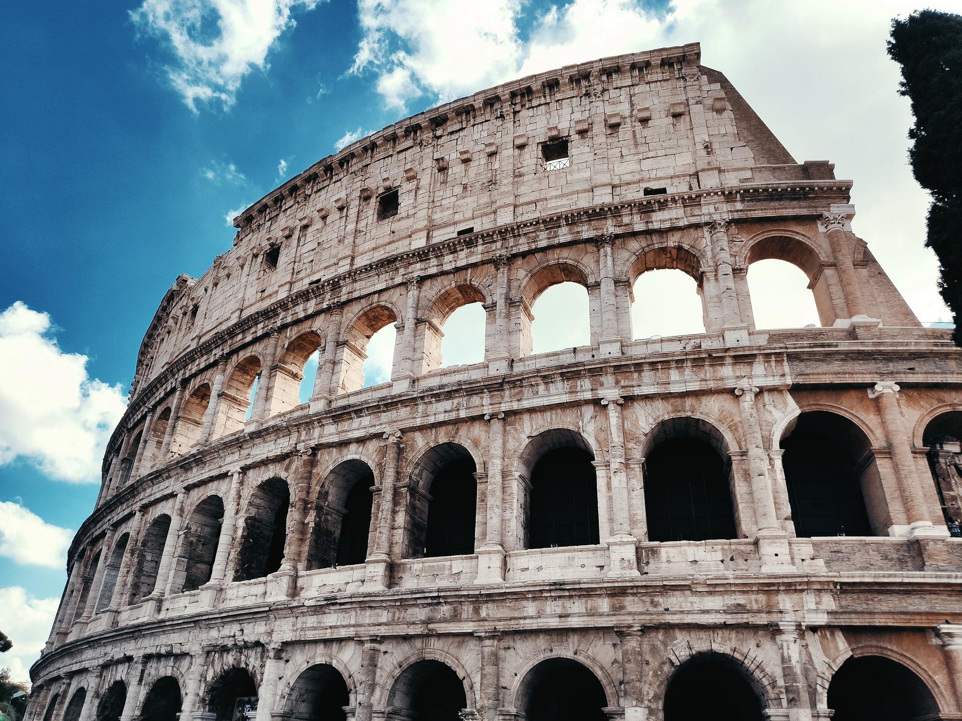 Foto_Colosseo